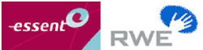 Essent naar RWE?