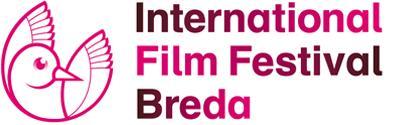 Naar de site van IFFB