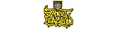 NAC Street League